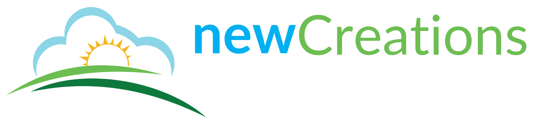 newCreations Landscaping
